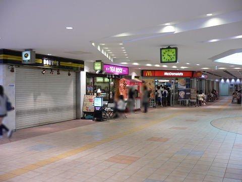 2008092358.jpg 町田ターミナルプラザ