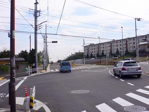 2007101308.jpg