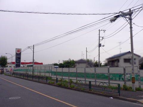 2008082304.jpg 久美堂 高ヶ坂店