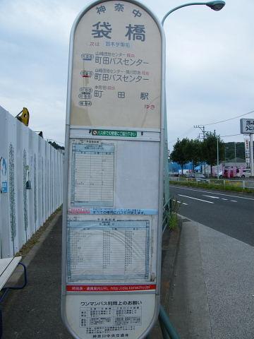 20080524146.jpg