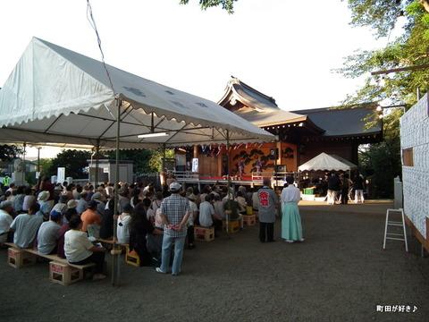 2012082513本町田菅原神社