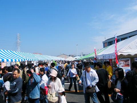 20081018047.jpg 小田急ファミリー鉄道展2008