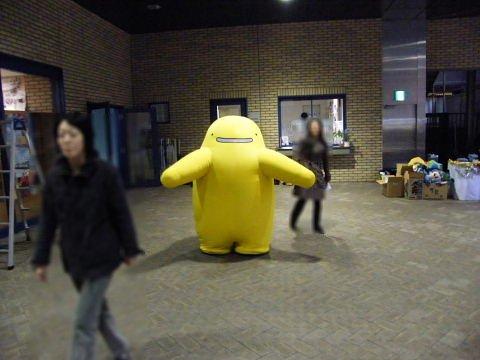 20081115068.jpg ぬーぼー