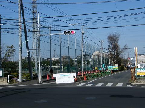 20090221086.jpg 都市計画道路3・4・33号線(中町)道路築造工事