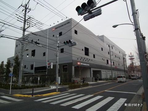 20110205083オーケー町田小川店