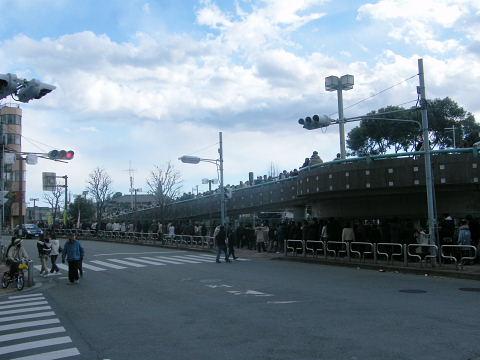 2008010112.jpg