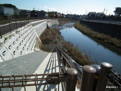 20101106027境川公園