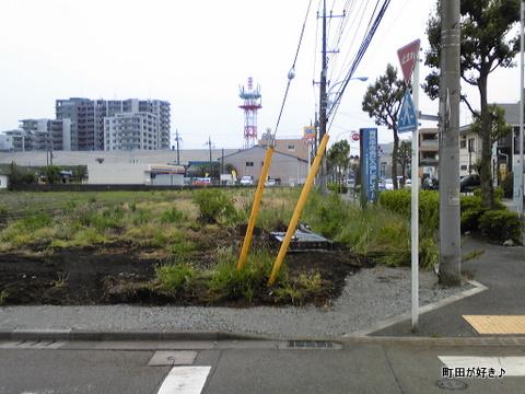 2010052225オーケーストア町田小川店