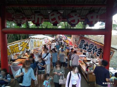 2012082524本町田菅原神社