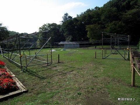 2010102335薬師池公園