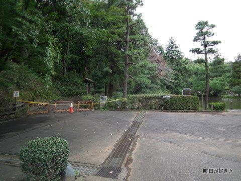 2011092321薬師池公園