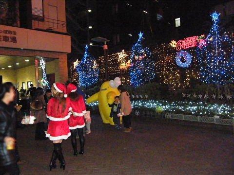 20081115101.jpg ぽっぽ町田クリスマスイルミネーション点灯式