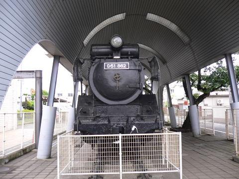 2009051749.jpg 町田のデゴイチ
