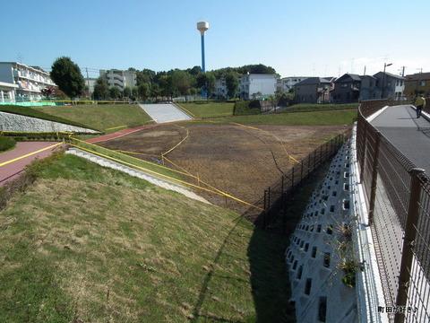 20101106029境川公園