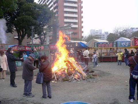 2006010207.jpg