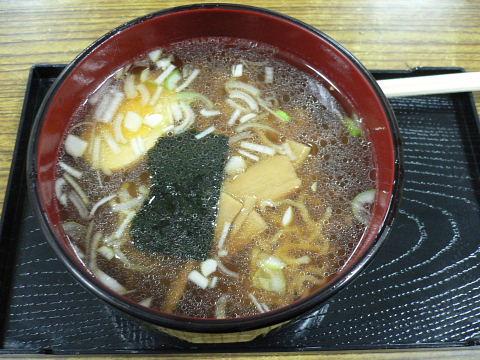 2009011715.jpg 米沢ラーメン300円
