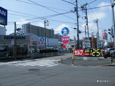 20100410018西松屋 南町田店