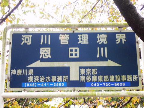2007111007.jpg