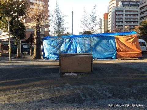 2013122804町田天満宮