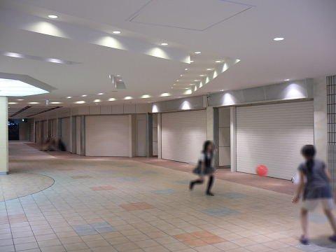 2008092359.jpg 町田ターミナルプラザ