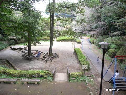 2009092336 芹ヶ谷公園を歩く