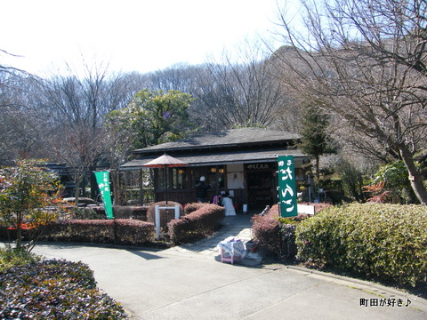 20100130052薬師池公園やくし茶屋