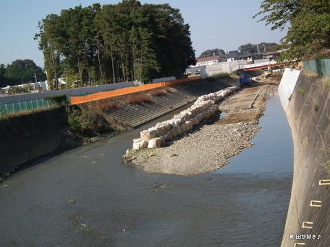 20101106109境川整備工事