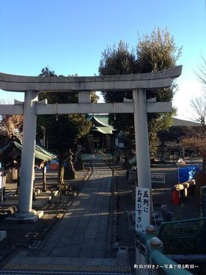 2013122801町田天満宮