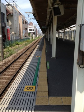 2012052601@成瀬駅