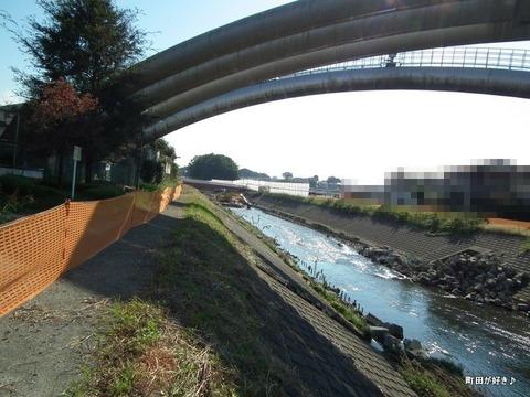 20101106097境川整備工事