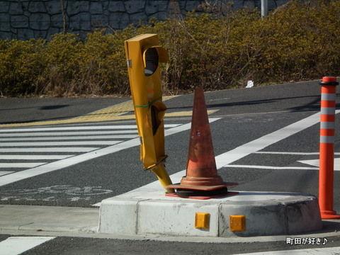2012021123今井谷戸交差点