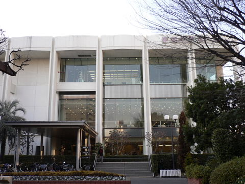 2009011723.jpg 町田市民ホール