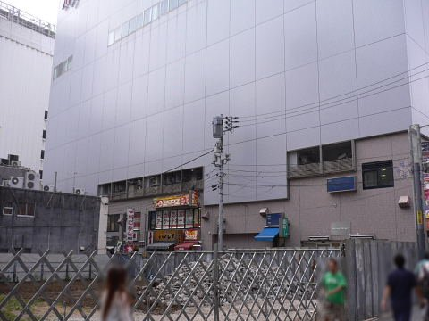 2009082267.jpg ライオンズ町田クロスデュオ マンションギャラリー