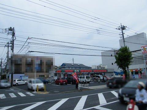 2009071187.jpg サンクス原町田五丁目店 7/10オープン