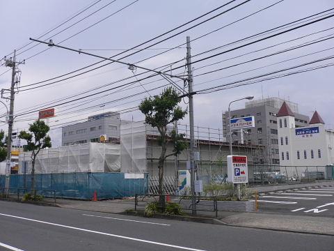 2009051745.jpg ロイヤルホスト町田店