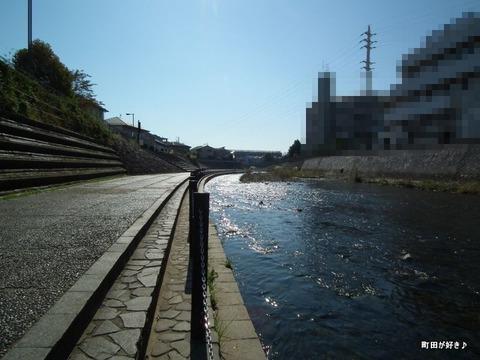 20101106013境川