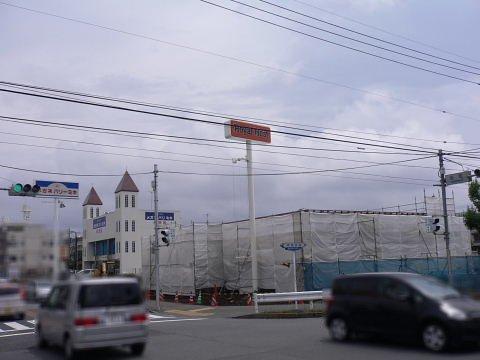 2009051744.jpg ロイヤルホスト町田店