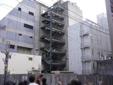 2009082266.jpg ライオンズ町田クロスデュオ マンションギャラリー