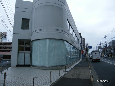 2010021116GM町田支店