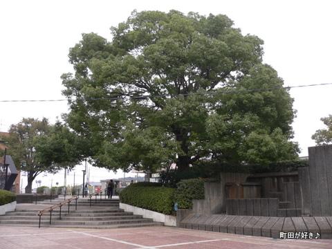 2009102404 東急田園都市線つくし野駅