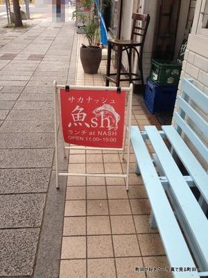 2013071308魚sh「サカナッシュ」