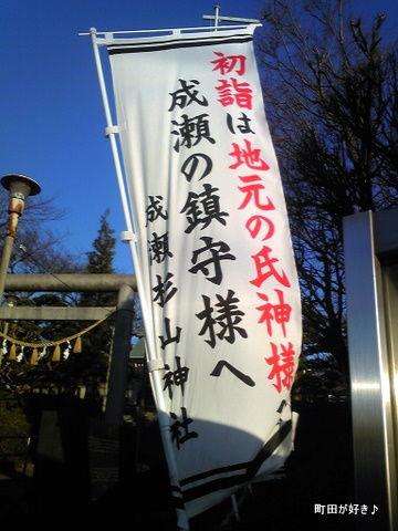 2011123003成瀬杉山神社