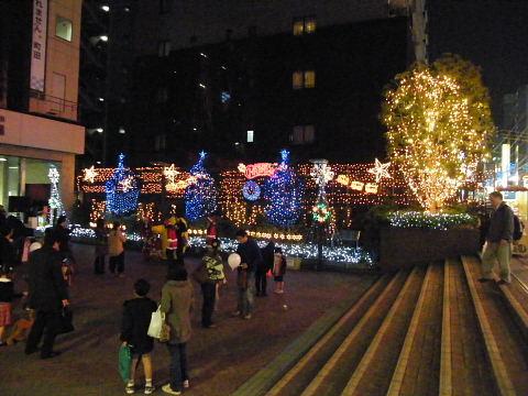 20081115102.jpg ぽっぽ町田クリスマスイルミネーション点灯式