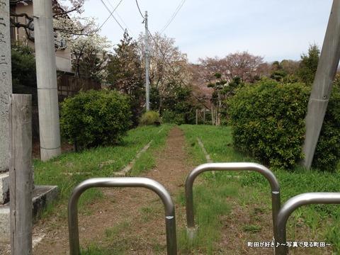 2013032368高ヶ坂石器時代遺跡