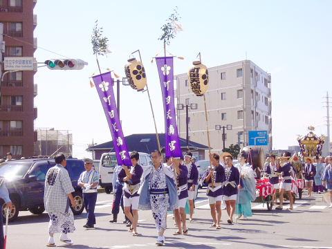 2006092421.jpg