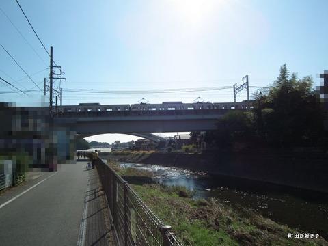 20101106094境川東急田園都市線