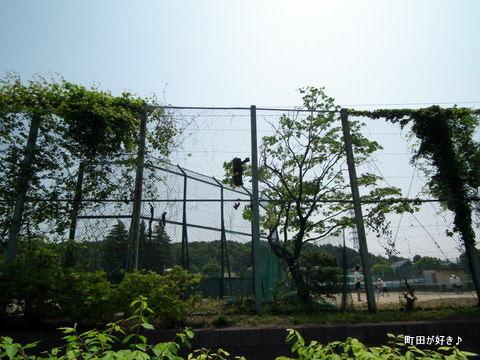 2011052101恩田川