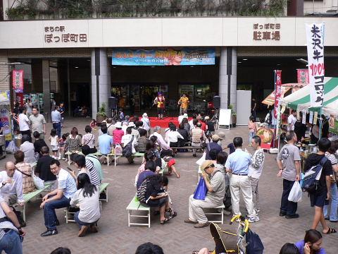 2008092361.jpg めんそーれー 沖縄祭り