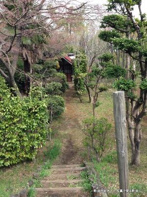 2013032369高ヶ坂石器時代遺跡