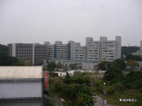 2009102419 東京工業大学すずかけ台キャンパス